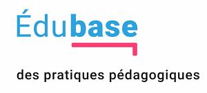 Logo Edubase