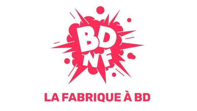 bdnf-faire-des-bandes-dessinees-bnf.jpg