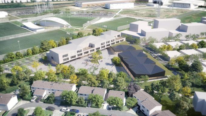 2-21 Rapport Collège Cergy  (6).jpg
