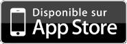 Télécharger l'application mobile Mon Collège Val d'Oise dans l'App Store
