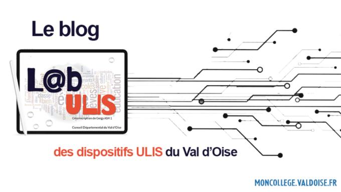 visuel blog.png